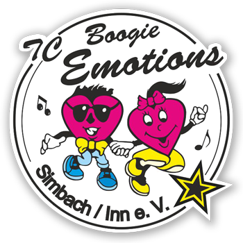 Boogie Emotions Simbach / Inn e.V.
